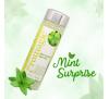 Aromagic Mint Surprise Bath Salt